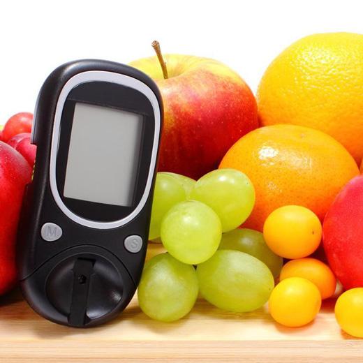 Proizvodi za dijabetičare